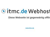 Heinz Eck - Hotel- und Gastroplanung