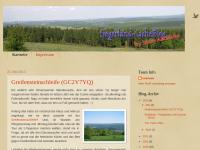 Siegerland-CacheBlog [Aikidoka]