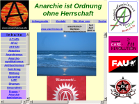 Anarchistisch / libertäres Kommunikationsforum