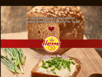 Bäckerei Hesse GmbH & CO. KG