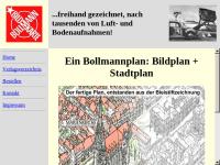 Bollmann-Bildkarten-Verlag