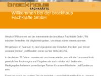 Brockhaus GmbH