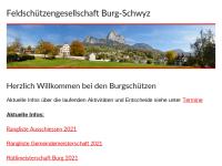 Feldschützengesellschaft Burg-Schwyz