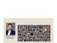CDU-Stadtverband Albstadt