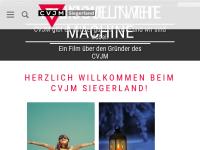 CVJM Kreisverband Siegerland