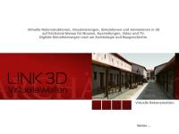 Digitale Archäologie - Link & Sättele Partnerschaft