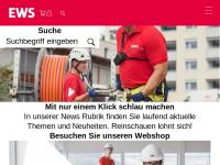 Elektrizitätswerk des Bezirks Schwyz