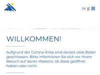 EWA - European Waterpark Association