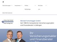 Michael Furtschegger GmbH