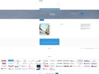 German Business Aviation Association e.V.