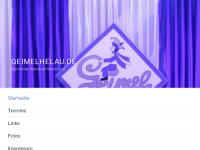 Gernröder Karneval Verein e.V.