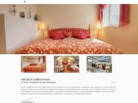 Hotellerie Hubertus