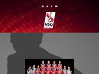 Handballspielgemeinschaft Albstadt