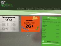 Klettersportgruppe Siegerland im DAV Sektion Siegerland e.V.