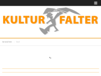 Kulturfalter