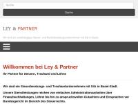 Ley und Partner GmbH