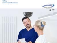 Marien-Hospital Euskirchen