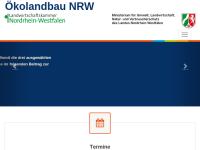 Ökolandbau NRW