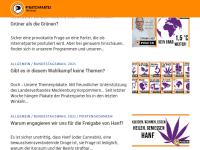 Piratenpartei Wetterau