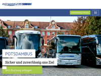 P&K PotsdamBus GmbH