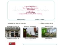Praxis Drs. Haggenmiller/Jeserich