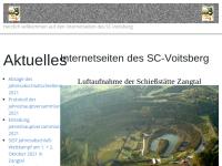 Schützenclub Voitsberg
