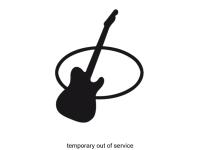 Gitarrenunterricht Michael Harich