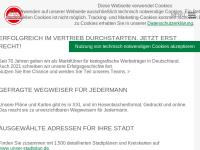 Städte-Verlag GmbH