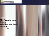 tags - Kindertagesstätte und Tagesschule Schwyz