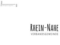Verbandsgemeinde Rhein-Nahe