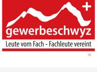 Gewerbeverein Schwyz