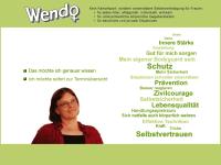 Wendo Stuttgart