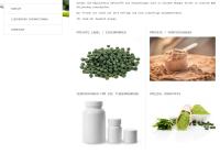 Keweloh Animal Health GmbH & Co. KG