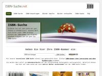 100WorteReporter.de