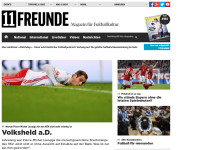 11freunde.de