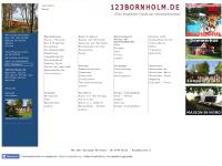 123-bornholm.de