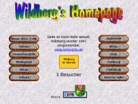 Lokales aus Wildberg