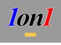 1on1-motorsports