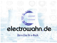 Electrowahn