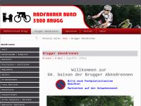 Radfahrer Bund Brugg