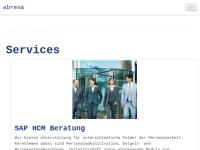 Abresa GmbH
