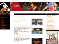 Athletik Club Hörbranz