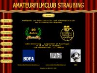 Amateurfilmclub Straubing