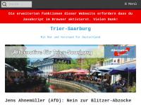 AfD KV Trier-Saarburg