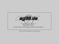 Bremen - Altes Gymnasium
