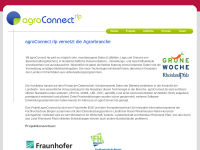 agroConnect.rlp