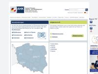Deutsch-Polnische Industrie- und Handelskammer