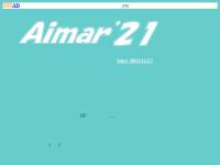 Aimar'21
