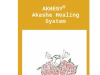 Akasha Healing System