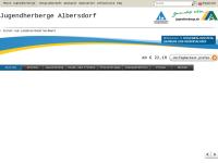 Jugendherberge Albersdorf
